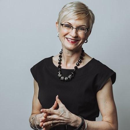 Susan J. Schmitt