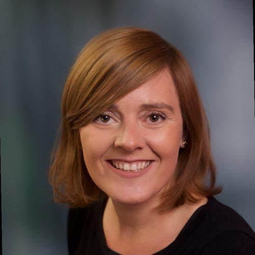 Christina Schulte-Kutsch