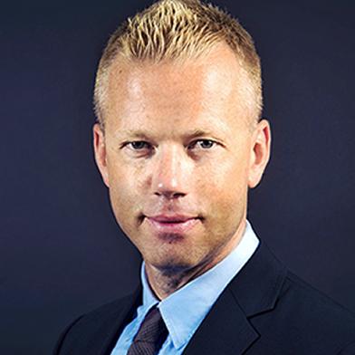 Filip Moriau