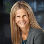 Heidi Scott, PhD