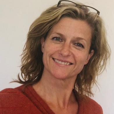 Linda Tinnert