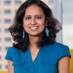 Madhura Chakrabarti, PhD