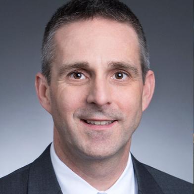 Stefan Seiler, PhD