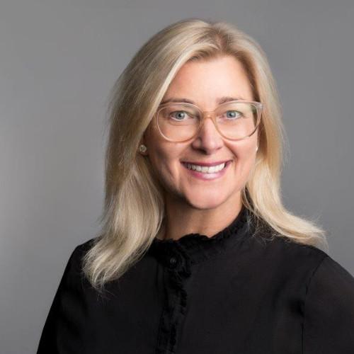 Christiane Bisanzio
