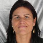 Christelle Ravez